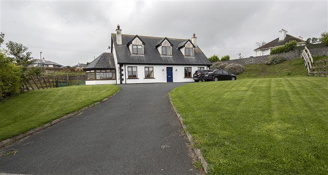 Main image for 2 Fainne Na Farraige, Ring, Dungarvan, Waterford