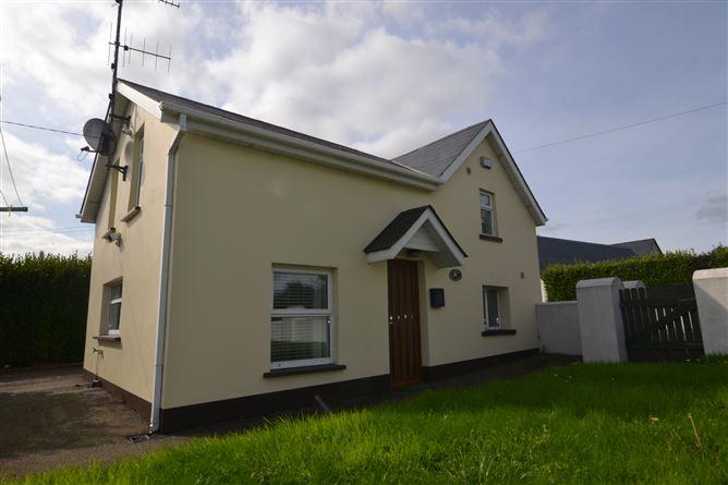 Main image for Ivy Cottage, Ballygarrett, Wexford