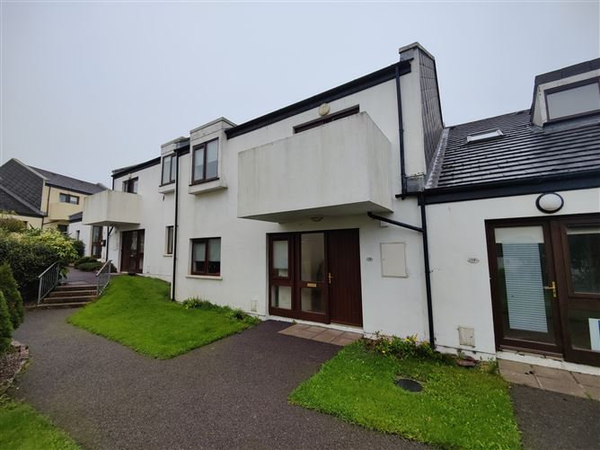 Main image for 18 Carelton Village, Youghal, Cork