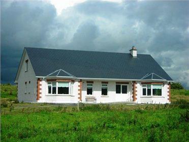 Photo of (ID 341) Lechary, Crosserlough, Ballyjamesduff, Cavan