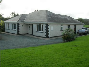 Photo of 2 Ashview, Gurteen Upper, Inch, Gorey, Wexford