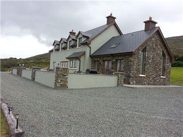Main image of Wild Atlantic Way,Bantry Bay, Cork, Ireland
