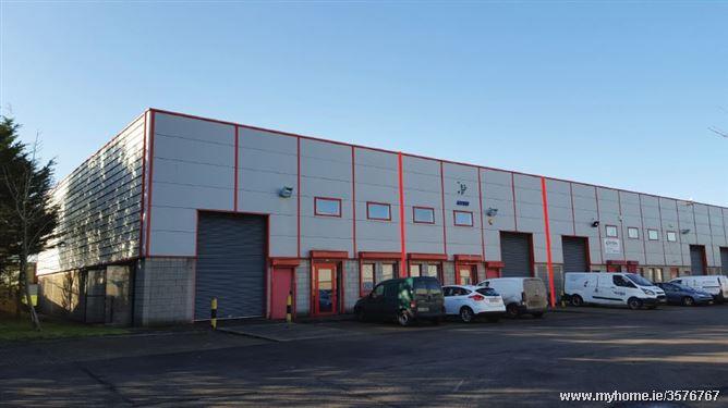 Photo of Unit 4, Willsborough Cluster, Clonshaugh Business & Technology Park, Dublin 17