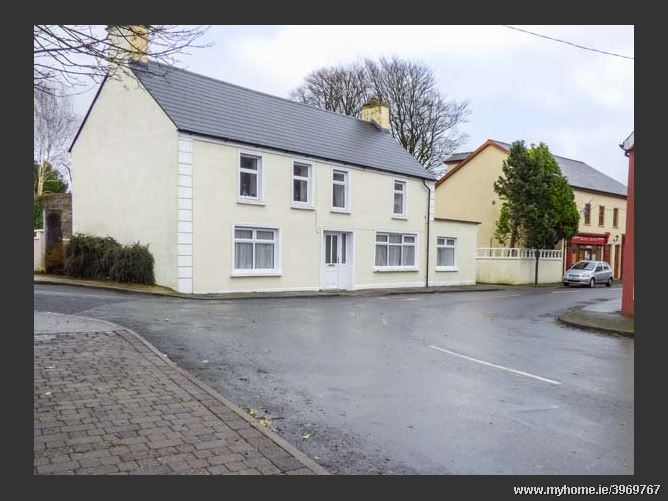 Abhainn Cottage,Abhainn Cottage, Abhainn Cottage, Main Street, Riverstown, County Sligo, Ireland