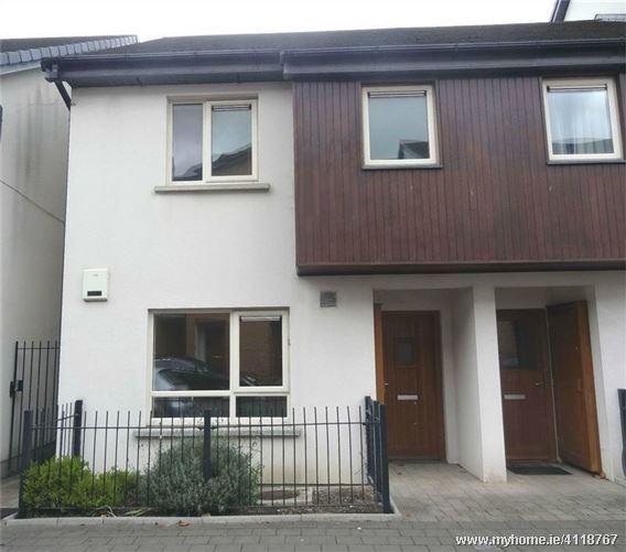 24 Belmayne Park North, Belmayne, Balgriffin, Dublin 13