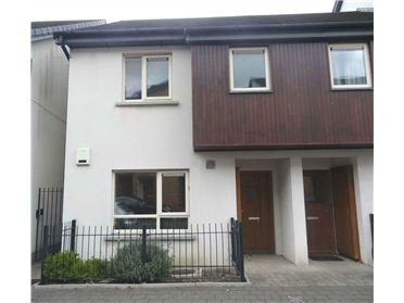 Photo of 24 Belmayne Park North, Belmayne, Balgriffin, Dublin 13