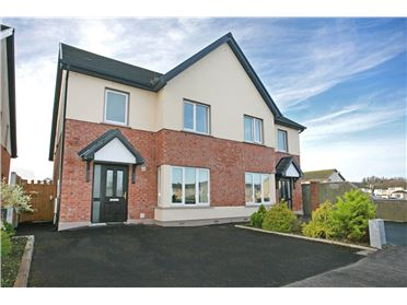 Photo of 16 Cluainin, Shannon, Co Clare