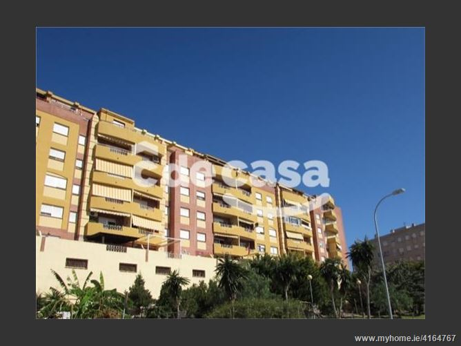 Calle, 29680, Estepona, Spain