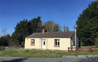 Cluide Cottage , Dunleer, Louth