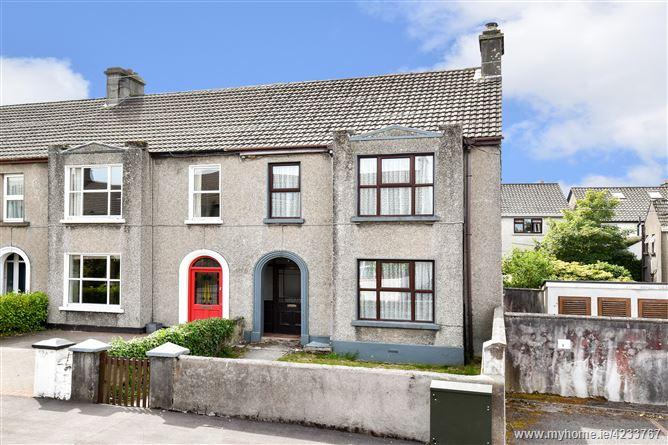 23 Shantalla Place, Rahoon Road, Shantalla,   Galway City