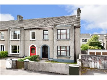 Photo of 23 Shantalla Place, Rahoon Road, Shantalla,   Galway City