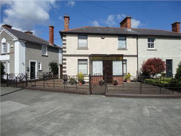 Photo of St. Thomas Road, South Circular Road, Dublin 8