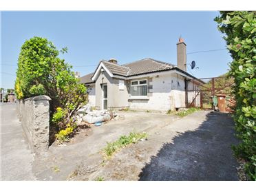 Photo of 9 Windmill Road, Crumlin,   Dublin 12