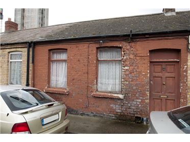 Photo of 6 South Dock Street, Ringsend, Dublin 4