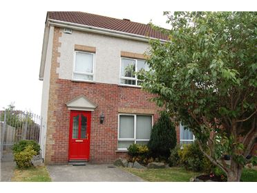 Photo of 38 Castleross, Castletown Road, Dundalk, Louth