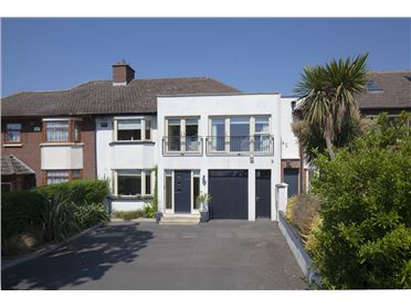 Photo of 418 Clontarf Road, Clontarf,   Dublin 3