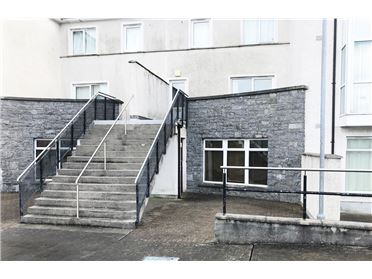 Photo of 43 Dunarus Village, Rahoon,   Galway City