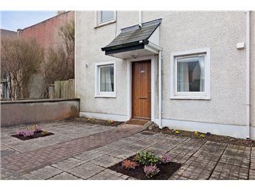 Photo of Apt No.1, Waverly Court, Strandhill, Co. Sligo, Strandhill, Sligo