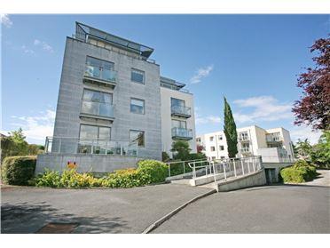 Photo of 22 Lansdowne Hall, O Callaghan Strand, Limerick