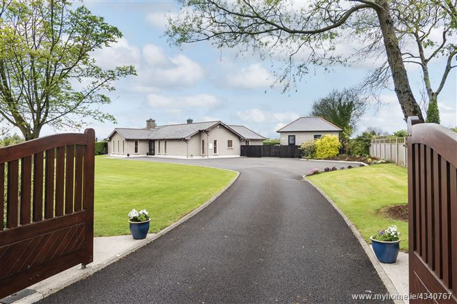 Main image for Downings North, Prosperous, Naas, Co. Kildare