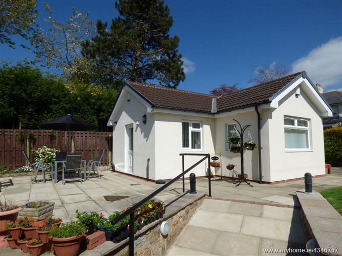Main image for The Bungalow,Burnley, Lancashire, United Kingdom