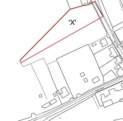 Main image for Julianstown Village, Julianstown, Meath