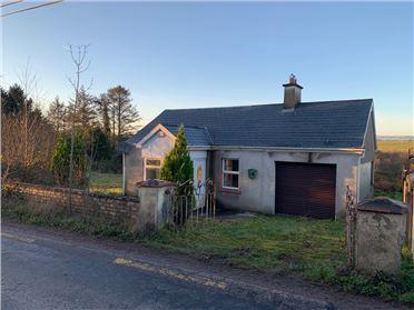 Image for Clontedmore, Coachford, Cork