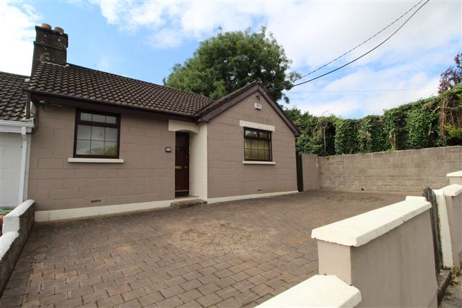 Main image for 14 Ozanam Street, Waterford City, Waterford