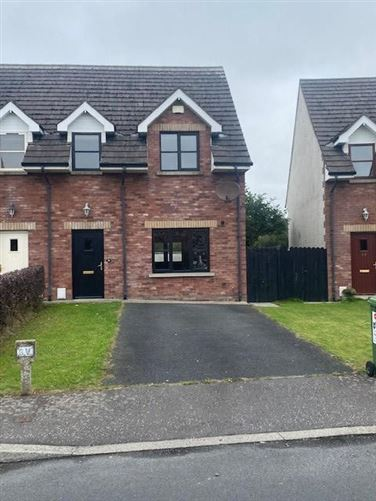 Main image for 24 Ath Leathan, Dundalk, Louth