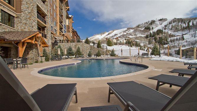 Main image for Sky Ridge,Steamboat  Springs,Colorado,USA