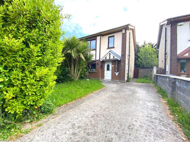 Main image for 7 Westbourne Green, Clondalkin, Dublin 22