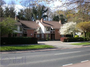 Photo of 19 Riverbank, Dodder Park Road, Rathfarnham, Dublin 14