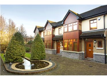 17 Northumberland Court, Northumberland Road, Ballsbridge,   Dublin 4