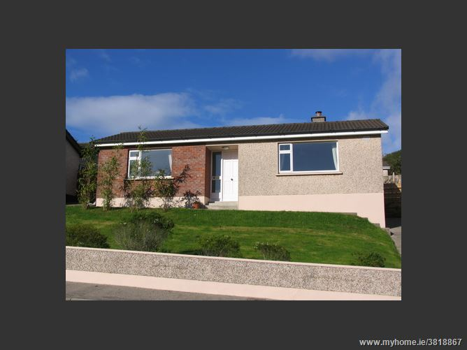 19 Glenbrook, Wexford Town, Wexford