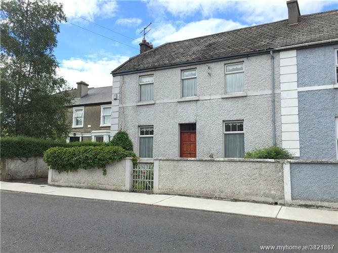 19 Castle Avenue, Thurles, Co. Tipperary, E41 RR96