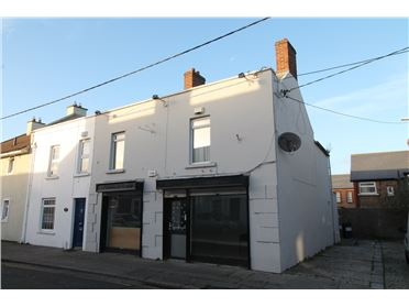 Photo of 17 Cross Avenue, Dun Laoghaire, Dublin