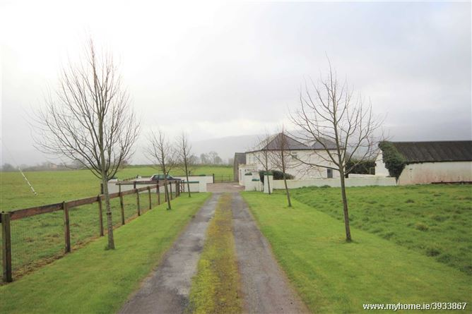 Photo of Foxford Farm, Bansha, Co. Tipperary