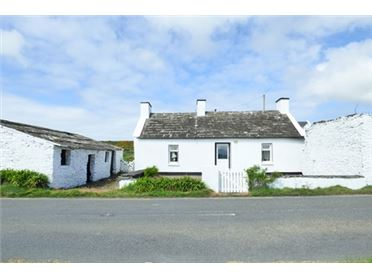Photo of Beahy, Liscannor, Clare