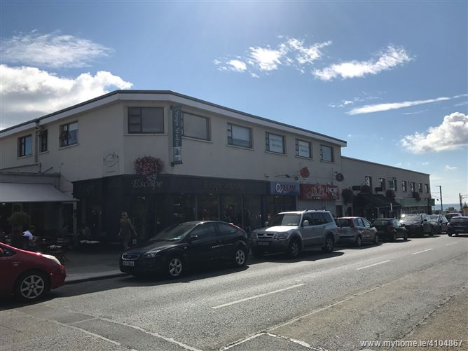 Watson & Johnson Centre, Church Road, Greystones, Wicklow