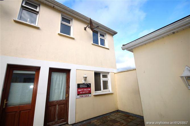 Property image of Apt 4 ,18 Davis Street, Mallow, Cork