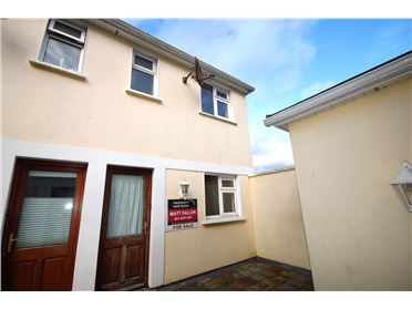 Photo of Apt 4 ,18 Davis Street, Mallow, Cork