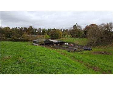 Photo of Kileenabutler, Cahir, Tipperary