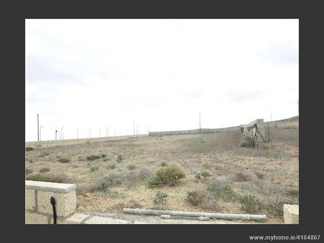 9 tf-28, 38589, Arico, Spain