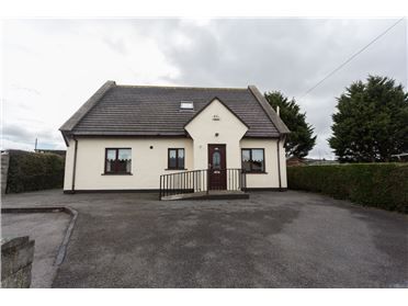 Photo of 24A Ballybeg, Rathnew, Wicklow