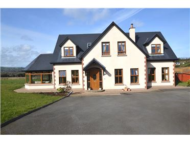 Photo of 3 Riverbank, Brideswell, Gorey, Wexford