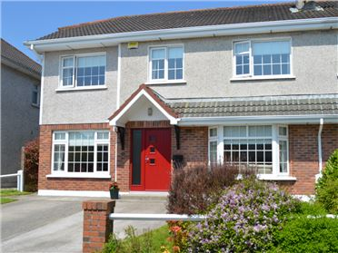 Photo of 21 Careystown Woods, Whitegate, Midleton, Cork