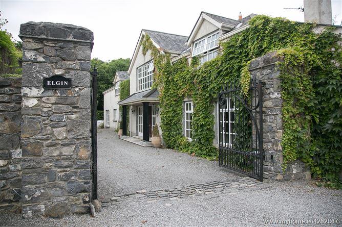 Elgin House, Malahide Road, Malahide, Dublin