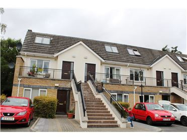 Photo of 7 Esker Pines, Lucan,   County Dublin