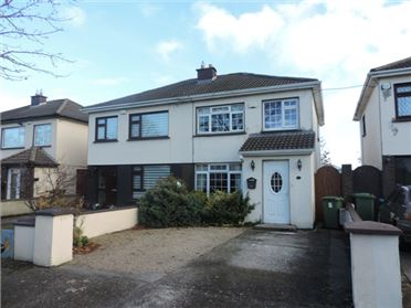 Photo of 31 Glencarrig Drive, Firhouse,   Dublin 24