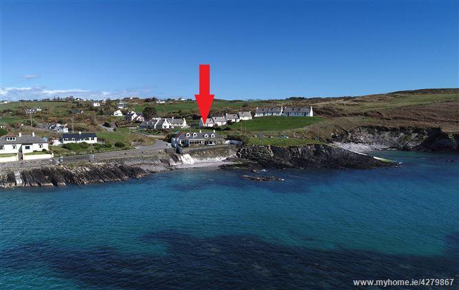 Main image for The Beach House, Tragumna, Skibbereen,   West Cork
